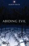 Abiding Evil Cover