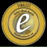 Global eBook Awards Finalist