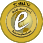 Global eBook Awards Nominee